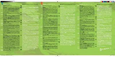 04 PROGRAMMA NEW FRONTE-RETRO ITA-ENG 28-2 PER STAMPA_Pagina_2