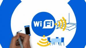 Costa Crociere wifi