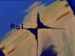 RAI INTERNATIONAL PROMO