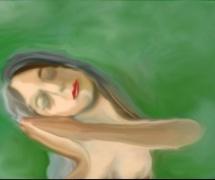 illustrazione 05