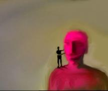 illustrazione 08