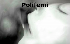 COPERTINA TITOLI POETRY
