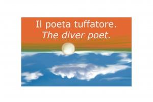 COPERTINA il poeta tuffat
