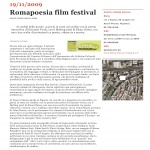 Romapoesia film festival Nuovo Cinema Aquila Roma_Pagina_1