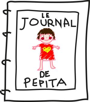 diario COPERTINA FRA