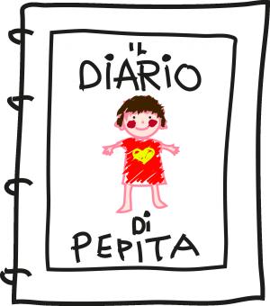 diario copertina ITA